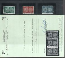 ISRAEL 1948 USED (057)