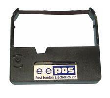 Epson Erc-03 erc03 Cinta De Tinta 2274fn Caja Registradora De Tinta