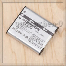 New Original OEM Olympus Li-50B Lithium-ion Battery (3.7V 925mAh)