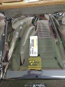 HP procurve modular Xl POE Module J8161A
