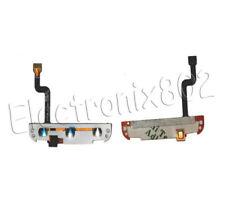 Samsung M8910 Pixon 12 Keypad Flex Cable Keyboard Ribbon Mic Repair Part UK