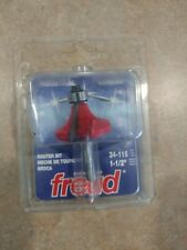 Freud 34-116 Router Bit