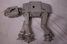 Star Wars AT-AT vintage Kenner 1981