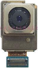 Haupt Kamera Flex Hinten Rück Foto Main Camera Back Samsung Galaxy S6 Edge G925