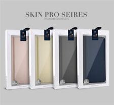 Fundas con tapa Para Samsung Galaxy Note8 piel para teléfonos móviles y PDAs