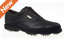 Footjoy AQL Black 41