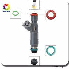 Fuel Injector Nozzle Filter Repair Kits Service Auto Part 500sets/box TSAUTOP