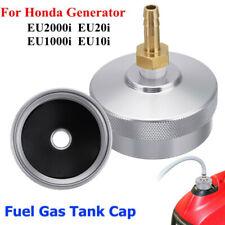 Per Honda EU2000i EU20i EU1000i EU10i Gas Serbatoi Cover Motore Ricambio Parte