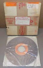 Seeburg 1000 Background Music Basic Library 5 Record Sealed July 1 1966 muzak