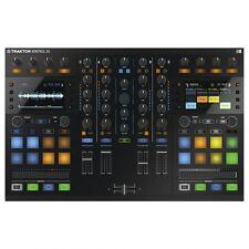Native Instruments Kontrol S5 - DJ Controller