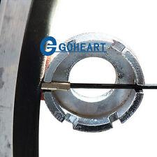 New Cycling Cycle Bike Bicycle Wheel Spanner Wrench Spoke Adjuster Repair Tool