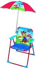 1 chaise pliante en acier pour la maison