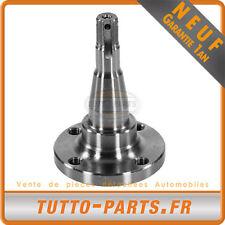 Fusée d'Essieu  0418003 0418122 90129572 1251400100 - OPEL Combo Corsa A/B Tigra