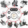 Mercedes-Benz Heater Valve Repair Kit 124, 220, 221, 215, 202, 208, 210, 170
