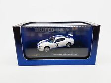 New 1:87 Ricko Model 1:87 Maserati Trofeo 2002 38808