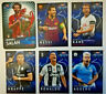 Topps UEFA Champions League 2018/19 Crystal Trading Card Collection ENGLISH UK