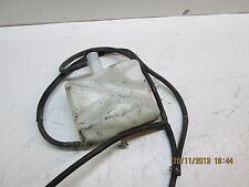 vaschetta recupero acqua radiatore per suzuki gladius sfv 650
