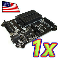 BoardX Motherboard - (Arduino Compatible)