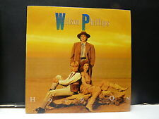 WILSON PHILLIPS Holdon
