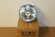 Faro Vw Golf MK1 Caddy LT Passat B1 AUDI 80 321941753 B Nuevo Original Vw