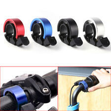 Classic Bicycle Bike Bell Cycling Handlebar Horn Ring Alarm High Quality Safety