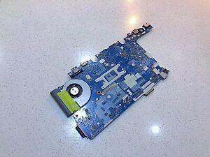 Motherboard+Wifi+Windows 7 Pro Product Key Dell Latitude E7440 Intel Core i5#371