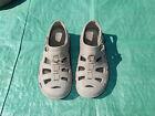 Shimano crocs boat shoes - Mens 11