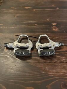 Shimano Dura-Ace PD-7810 Pedals - 275 grams! Light!