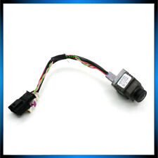 New Rear View Front Camera A0009050903 For Mercedes CLS W218 2018