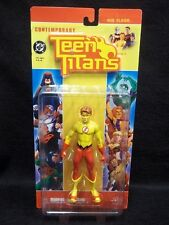 Dc Direct Teen Titans Contemporary - Kid Flash Series 2 New & Unopened