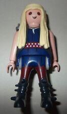 503158 Taffnuss Como entrenar tu Dragon playmobil,viking,wikinger,vikingo