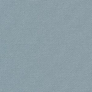 Zweigart Slate Blue 32 Count Murano Cotton Evenweave (Multiple Sizes Available)