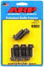 ARP 203-2802 Flywheel Bolt Kit  Toyota 4AG M10, 8 pieces Kit