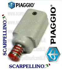 INTERRUTTORE PULSANTE STOP VESPA FL2 HP 50 cc -LIGHT SWITCH- PIAGGIO 181881
