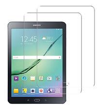 2 x Panzerglas Samsung Galaxy Tab S2 9.7 Hartglas Displayglas Schutzglas Folie