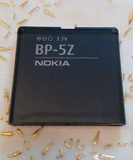 ORIGINAL NOKIA BP-5Z AKKU ACCU BATTERY BATTERIE HANDY für 700 N700 Zeta,100% NEU