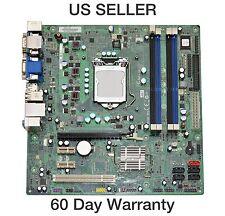 Acer Veriton M4610 M4610G Intel Desktop Motherboard s115X, Q65H2-AM MB.VC407.002