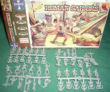 Orion Roman Sailors 1/72 MIB 72006