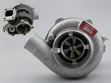 Garrett GT Ball Bearing GT3076R-56T Turbo T3 Intl Wastegate [ 8 psi 0.63 a/r ]