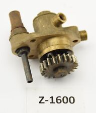 LAVERDA 750 S / GT / SF - Pompe à huile