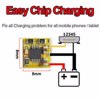 Original EASY CHIP CHARGE ECC Fix All Charge Problem For All IC,PCB Problem HOT