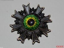 Steampunk pin badge brooch dragon's eye game of thrones Harry Potter #31