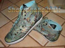 Diamond Supply Co Brilliant Van Gogh Almond Blossoms Unreleased Sample 1 of 1