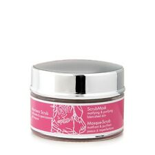 Purifying Peeling Mask - Anti Acne Mattifying & Purifying (Organic)
