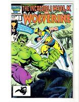 Comics Wolverine Vol 2 Set issues #1(reprint)#3,4,5,6,7,8,10,11,12,13,14