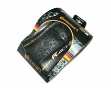 Continental Race King 27.5x2.20 Protection TR 1014670000