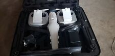 Lightly Used DJI Inspire 1