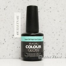 Artistic Colour Gloss - CHARMING #03111 15 mL/0.5 oz SPRING 2013 Gel Nail Polish