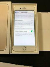 Apple iPhone 7 Plus - 32GB GOLD  Wie NEU !!   #06
