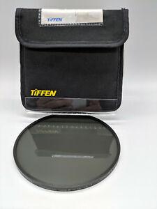 Tiffen 138mm IRND0.6 Round Water White Glass Filter MFR # W138IRND6